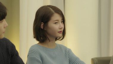 Heart Signal 2 Episode 5