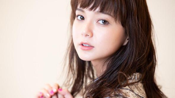 Mikako Tabe - Rakuten Viki