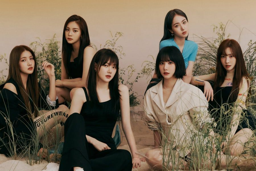 Image result for gfriend
