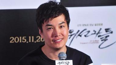 Kyung Joon