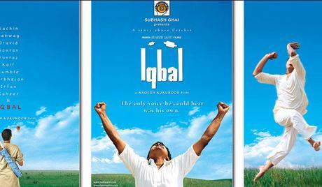iqbal film torrent download