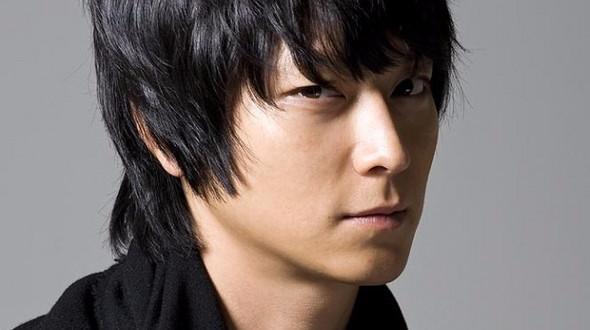 Kang Dong Won - 강동원 - Rakuten Viki