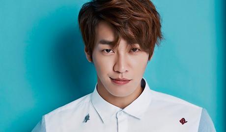 Imagini pentru kim young kwang
