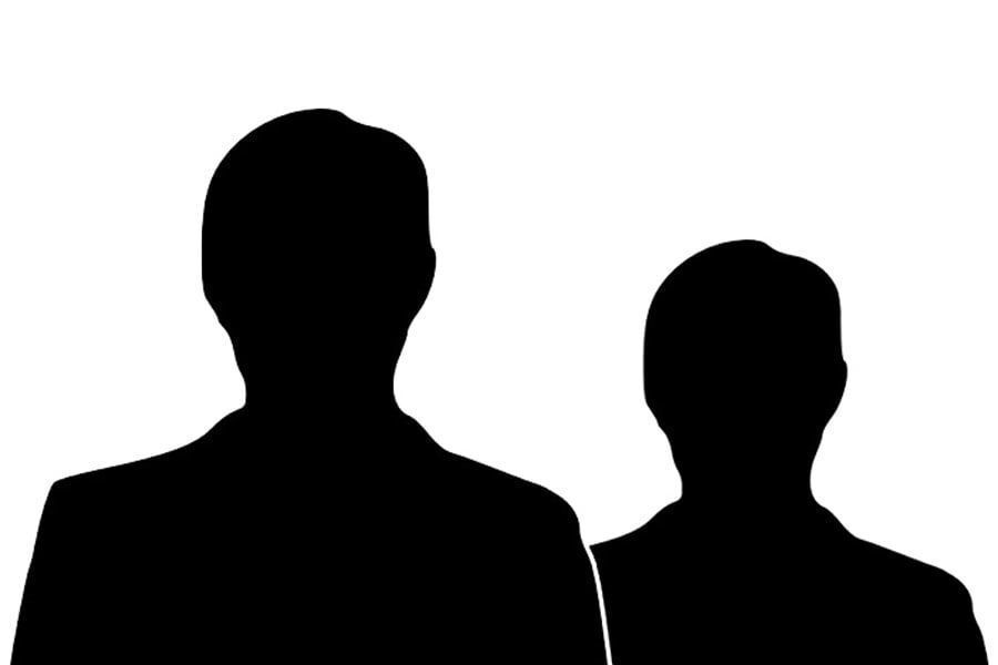 La policía confirma que hombres recibieron servicios de prostitución en la fiesta de Navidad de Seungri en 2015