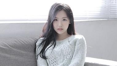 Kim Ji An
