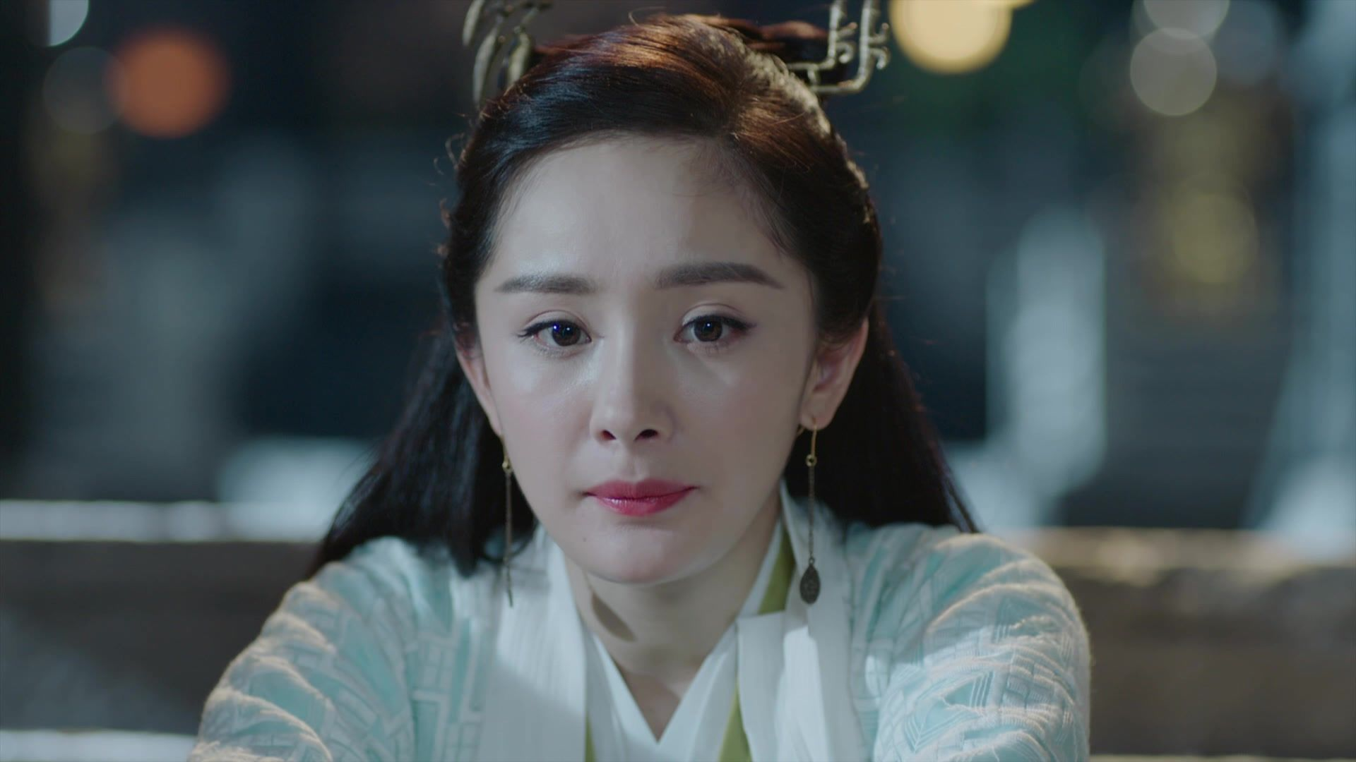 Try These The Legend Of Fuyao Sub Indo Download {Mahindra