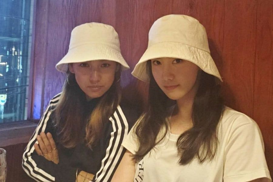 Update: Lee Hyori And YoonA Post Apologies Following Criticism Of Their Instagram Live
