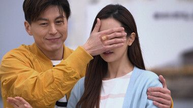 The Good Witch Episode 25
