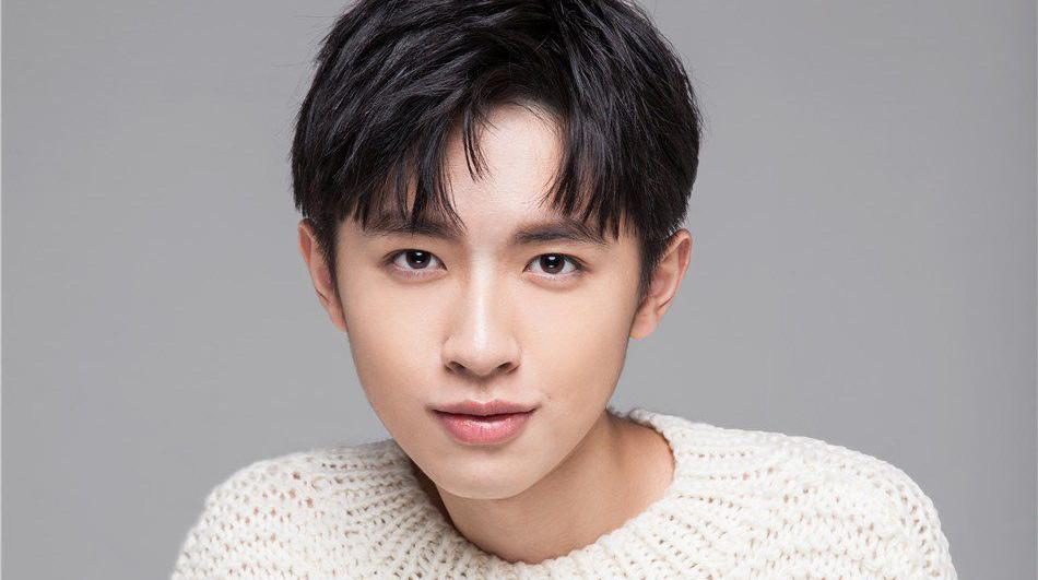 Zhang Yi Jie