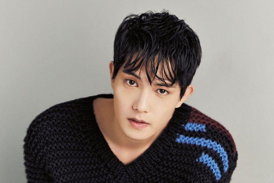 SBS informa sobre la conversación entre Lee Jong Hyun de CNBLUE y Jung Joon Young