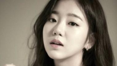 Jun Hye Won