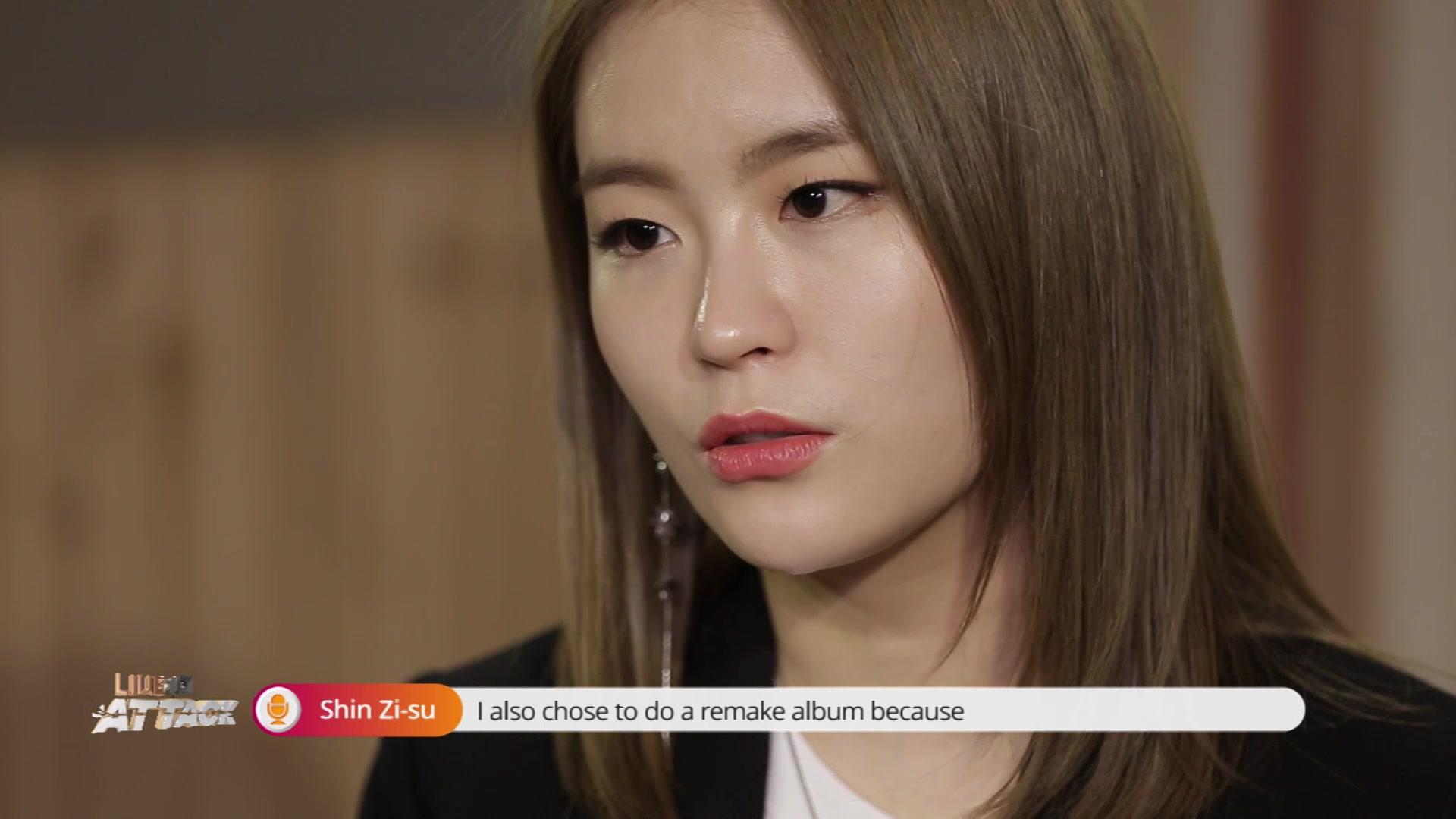 Pops in Seoul Episode 3646