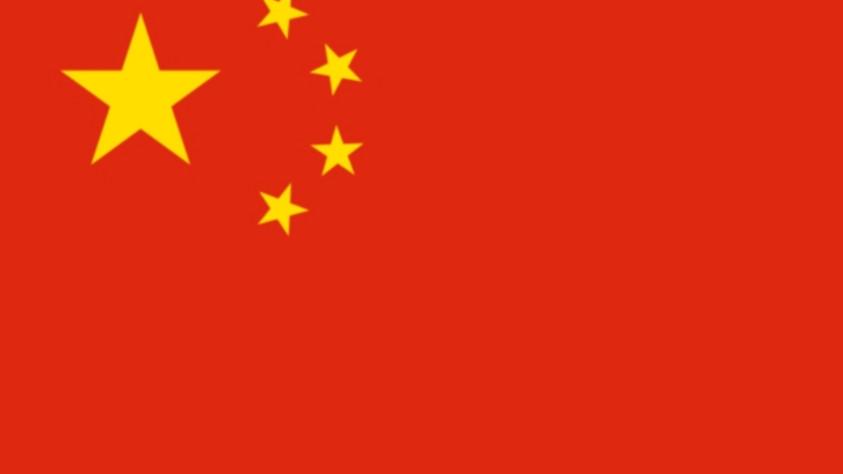 🉐 Chinese Drama 🉐