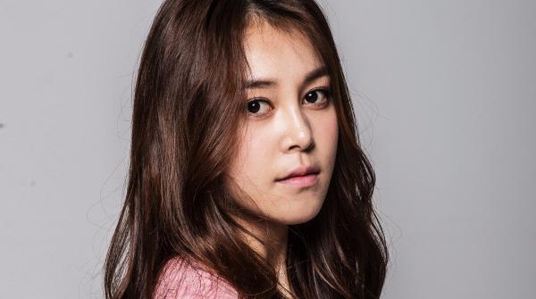 Park Ha Seong