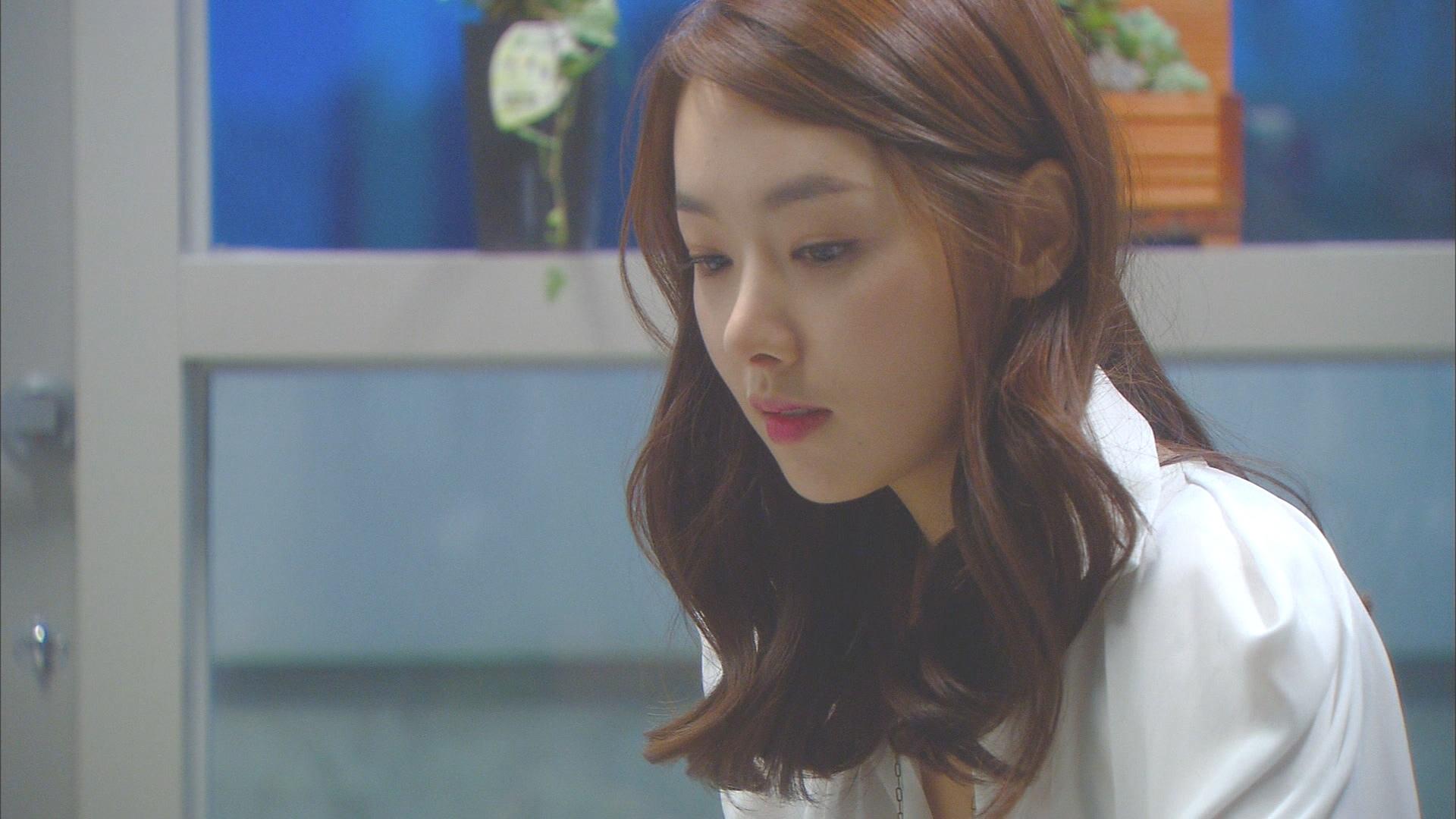 harmony korean movie download