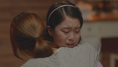 Hold Me Tight Episode 31