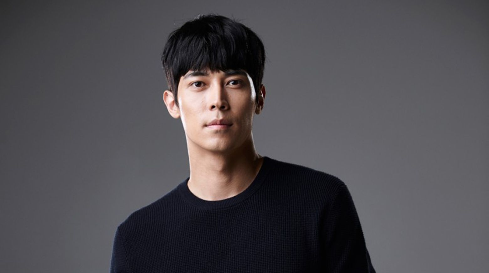 Kim Hyung min dating dating nettsteder vurderinger 2014