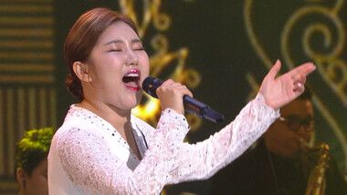 Immortal Songs Episode 421