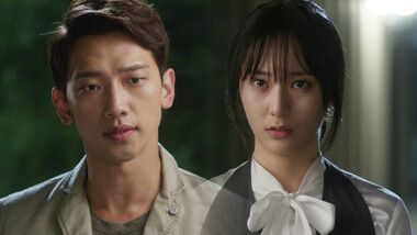My Lovely Girl Episode 1