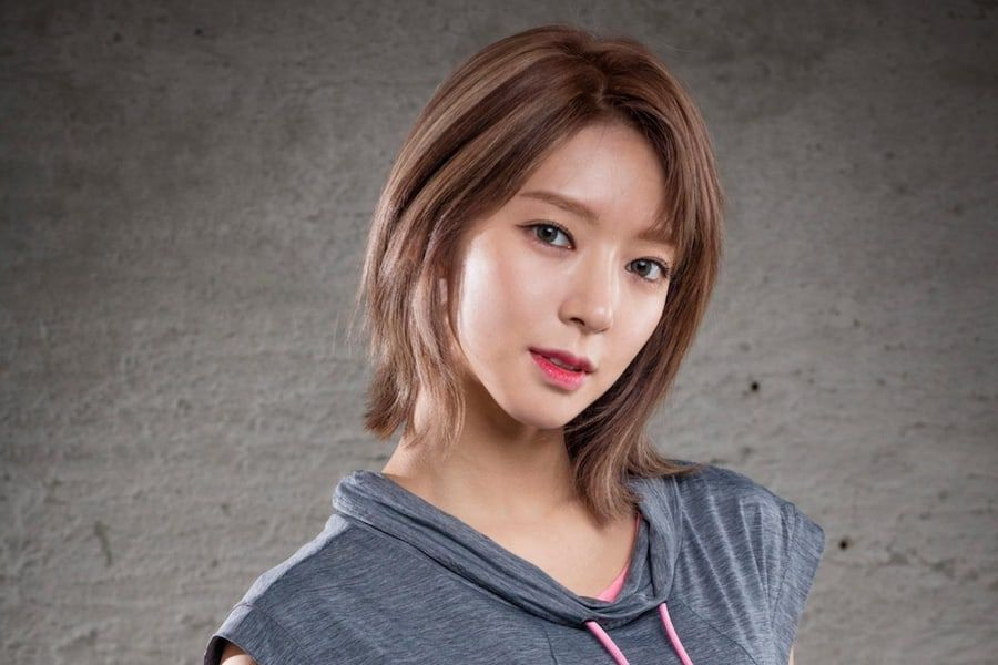 Image result for choa