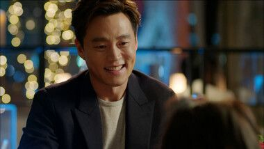 Marriage Contract Episode 4