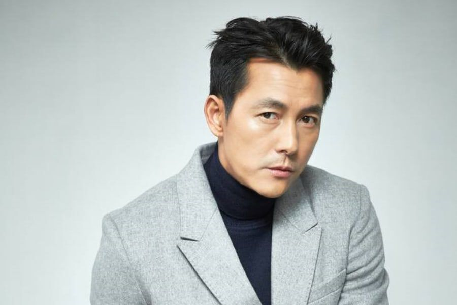 Jung Woo Sung Responds To Hate He Received After Voicing His Support Of  Yemeni Refugees In Jeju Island | Soompi