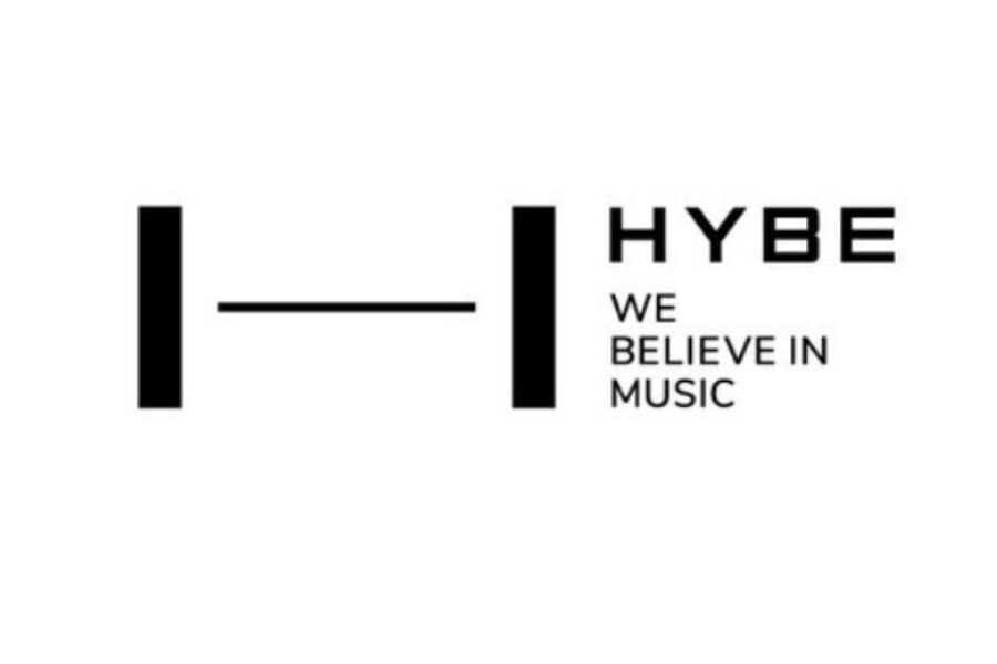 Watch: Big Hit Entertainment Announces New Corporate Name HYBE, New Office Space, And More | Soompi