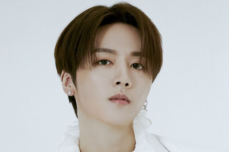 SF9's Youngbin Apologizes For His Comments About COVID-19 Vaccine