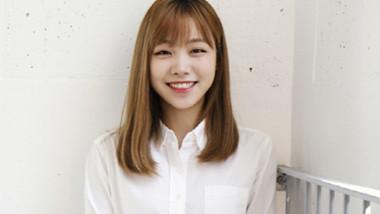 Kim Su Hyun (2000)