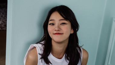 Kang Seung Hyun