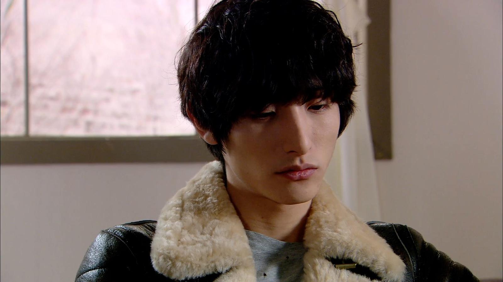 KBS Drama Special: White Christmas Episode 2