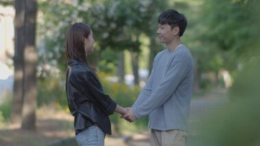 Love Naggers 2 Episode 45