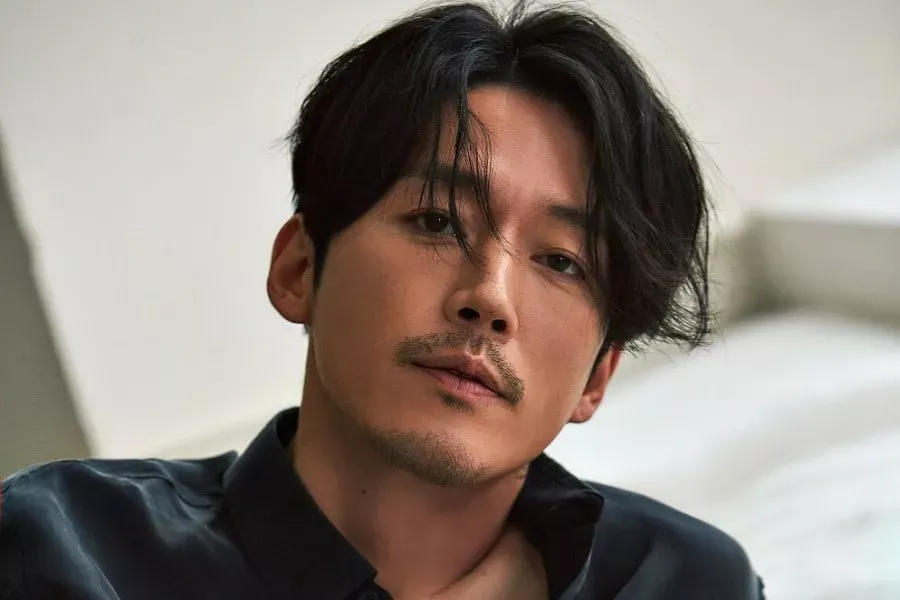 Se confirma que Jang Hyuk protagonizará nueva película de acción