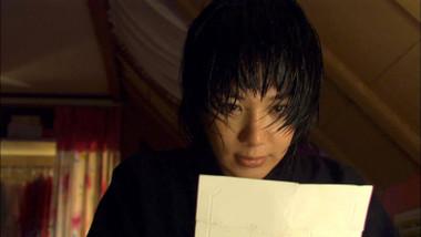 Get Karl! Oh Soo Jung Episode 2