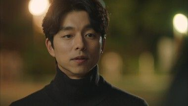 Goblin Episodio 2