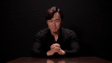 Song Jin Woo