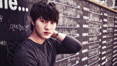Lee Tae Ri