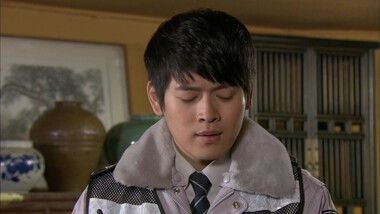 Little Girl Detective Park Hae Sol Episode 4
