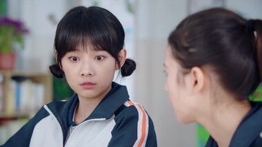 All I Want for Love is You Episode 4