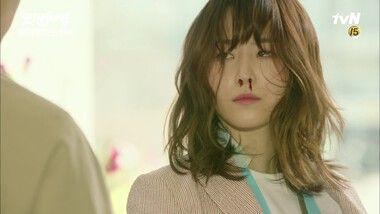 Trailer 5: Oh Hae Young Again