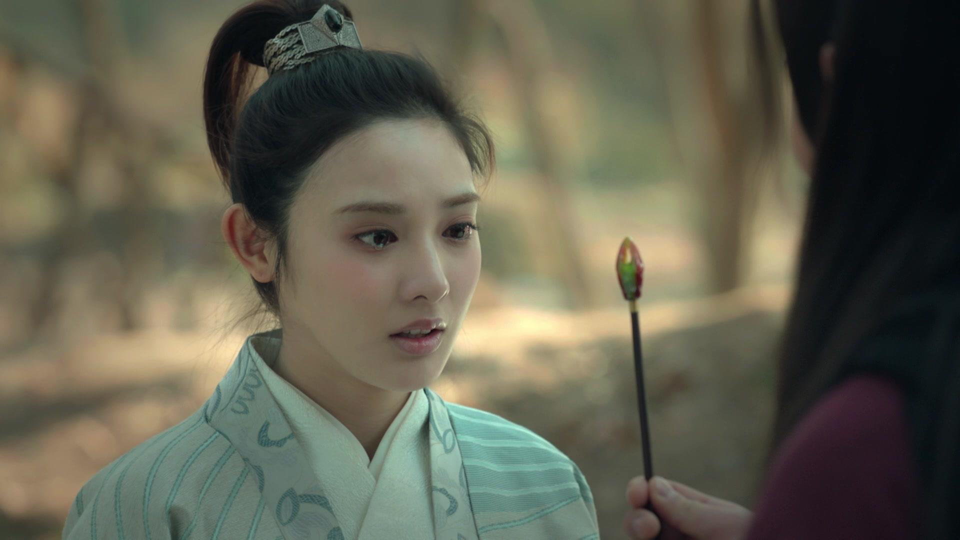 Goodbye My Princess Episode 43
