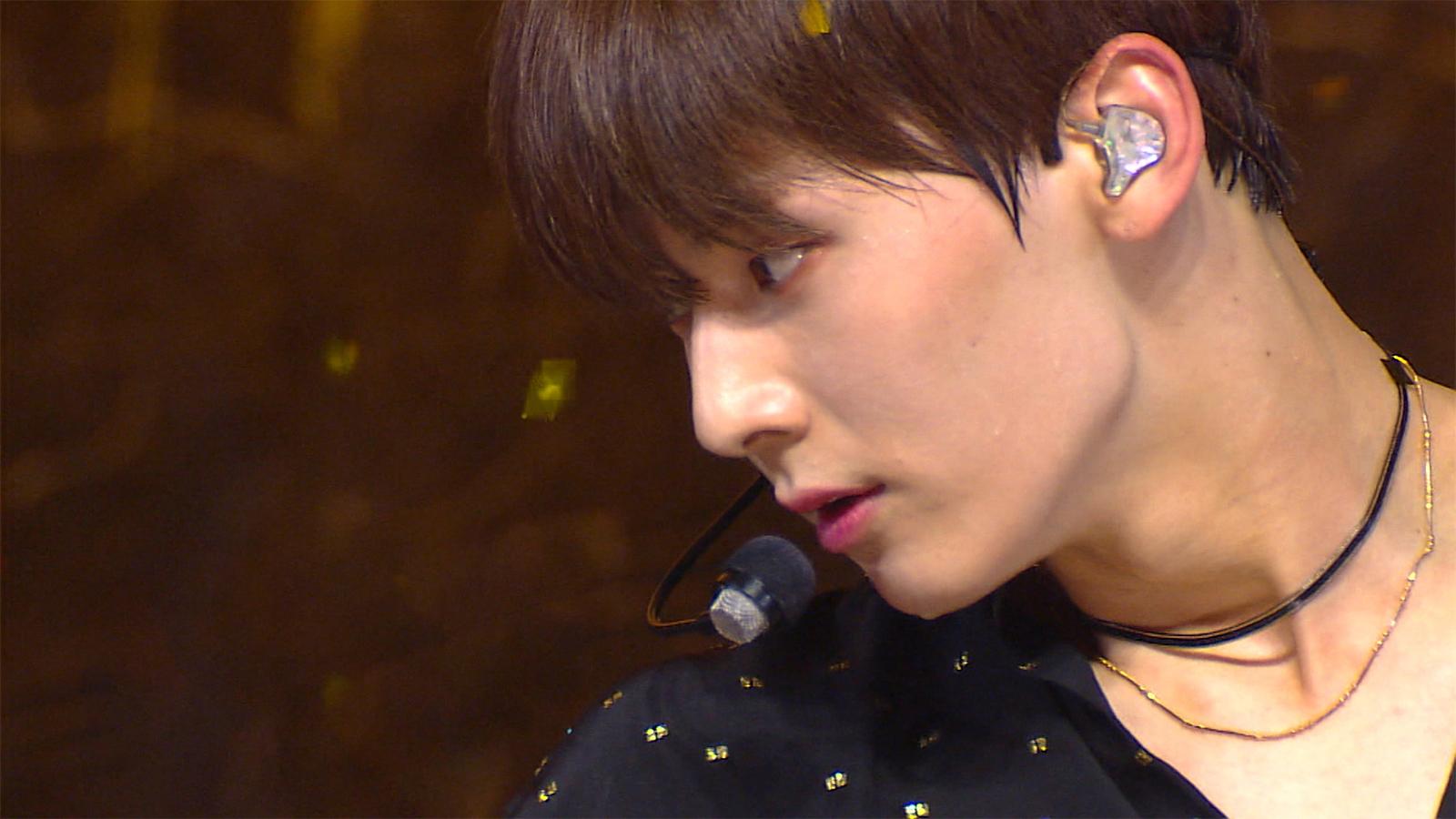 SBS Inkigayo Episode 1002
