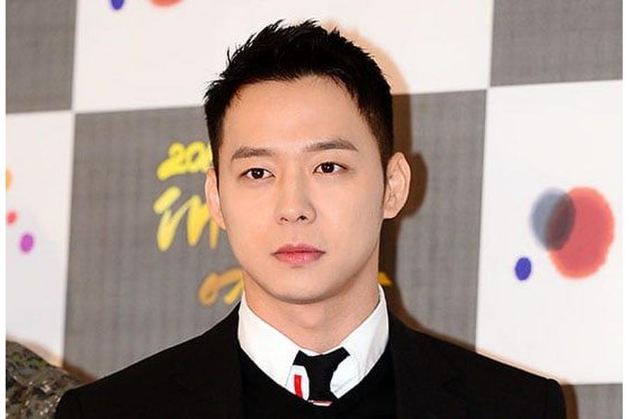 Park Yoochun celebrará una conferencia de prensa para abordar las acusaciones de que presionó a Hwang Ha Na a consumir drogas ilegales