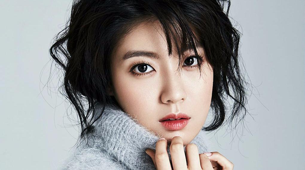 Angel Eyes - 엔젤 아이즈 - Watch Full Episodes Free - Korea - TV ...