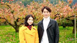 Love Stories From Fukuoka