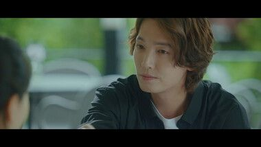 Episode 6 Preview: When the Devil Calls Your Name