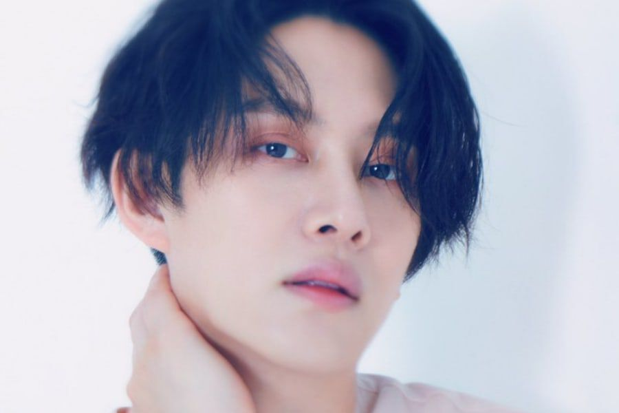 Super Junior's Heechul Revealed To Have Participated In New Album, But Will Not Perform At Music Shows | Soompi