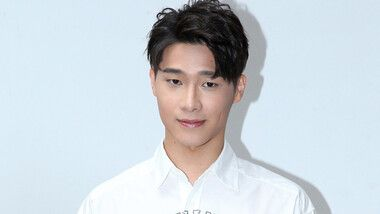 Song Wei En
