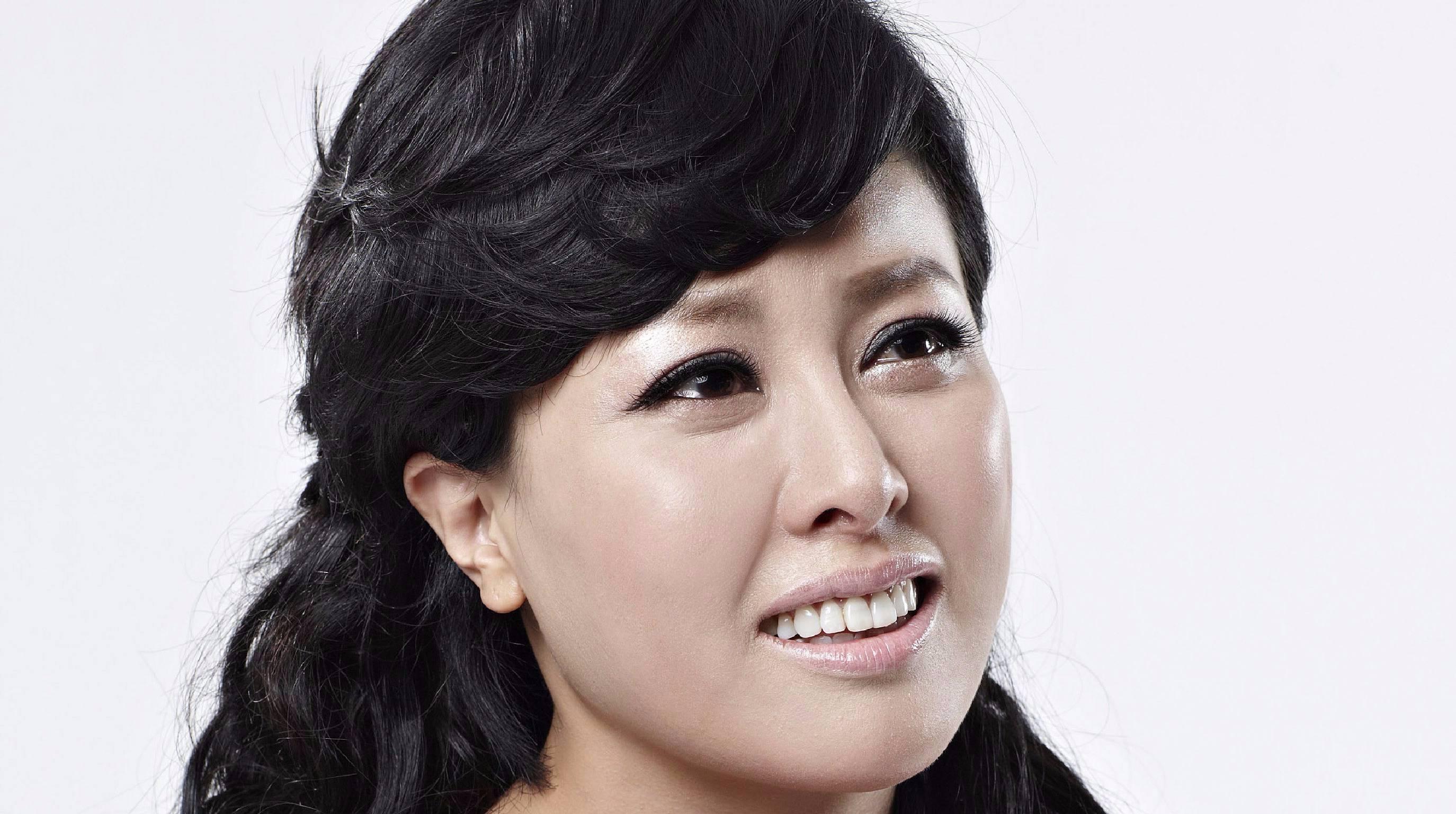 Hong Ji Min