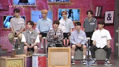 After School Club Episode 329: Stray Kids
